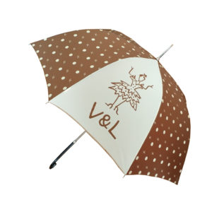 paraguas-victorio-lucchino-marron-beig